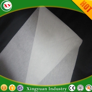 airlaid paper for sanitary pads